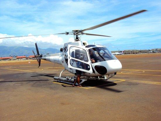 North Coast Of Molokai Picture Of Air Maui Kahului
