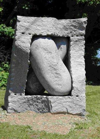 Viles Arboretum: Motion by Jesse Salisbury
