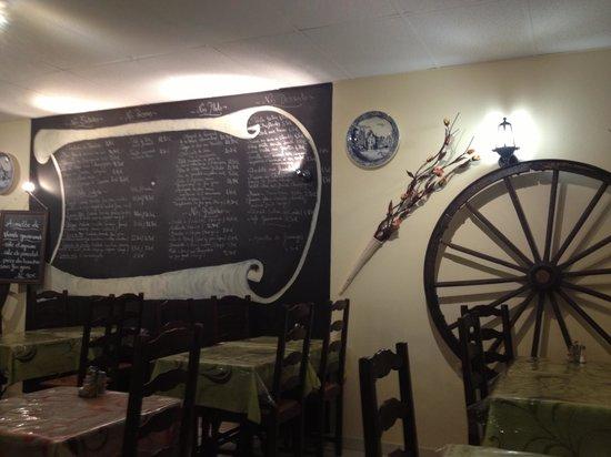 Restaurant Bon Et Pas Cher Annemasse