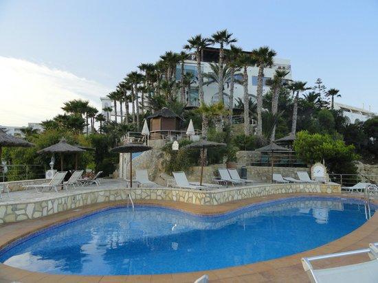 Servigroup Montiboli : Montiboli Hotel