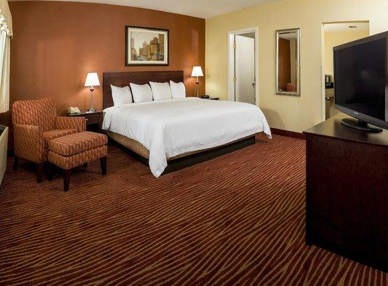 Photo of BEST WESTERN University Hotel-Boston/Brighton