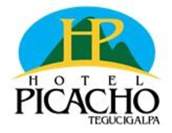 Hotel & Suites El Picacho : Logo