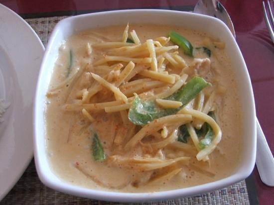 Best Thai Restaurant Fort Walton Beach