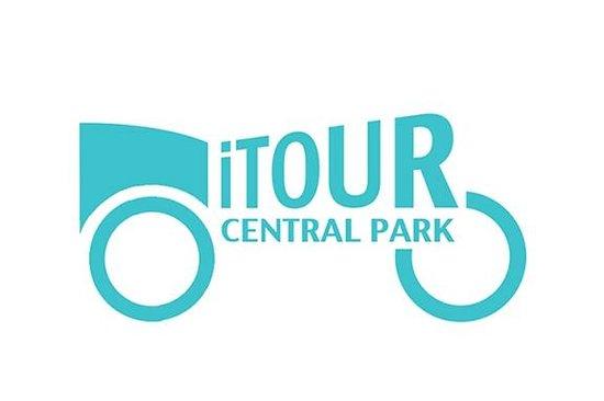 Itour Central Park