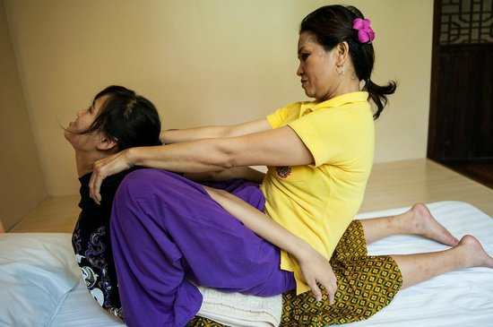 escort massage jylland danske prono