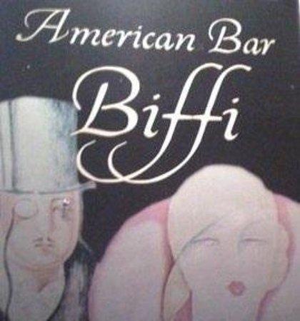 Photo of Nightclub American Bar Biffi at Via San Giovanni 6, Cagliari 09124, Italy