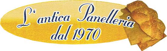 Antica Panelleria di Sciacca