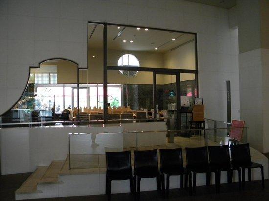 Museum Of Modern Art Kyoto