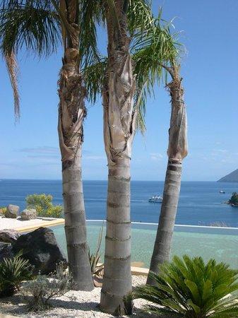 Hotel Villa Enrica - Country Resort: ....
