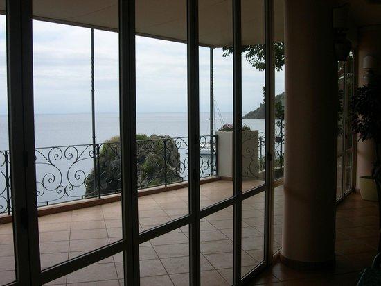 Hotel Giardino sul Mare: ...........