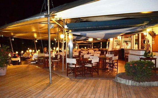 Photo of Hotel Bakoua Trois-Ilets