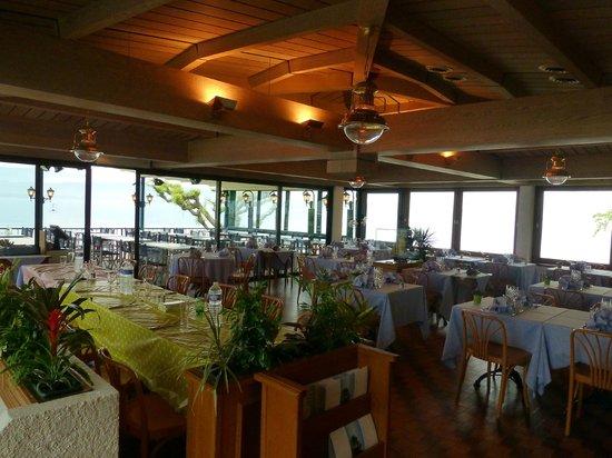 restaurant du port yvoire restaurant avis num 233 ro de t 233 l 233 phone photos tripadvisor