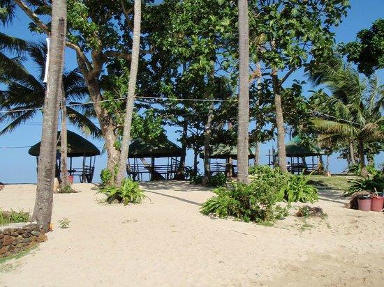 Arinaya White Beach Resort Pagudpud Reviews