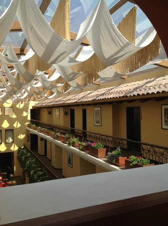 Casa del Alma Hotel Boutique & Spa 사진