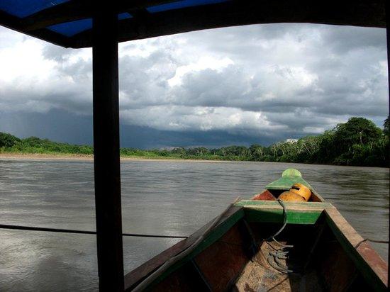 Madidi Jungle Ecolodge 사진