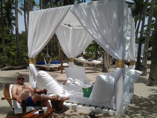 The Crown Villas at Lifestyle Holidays Vacation Resort: At Serenity Beach