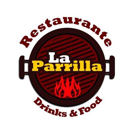 La Parrilla Drinks and Food: LA PARRILLA