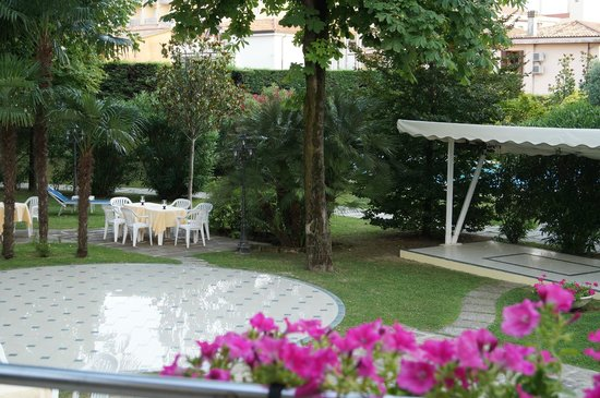 Hotel Savoia Thermae & SPA 사진