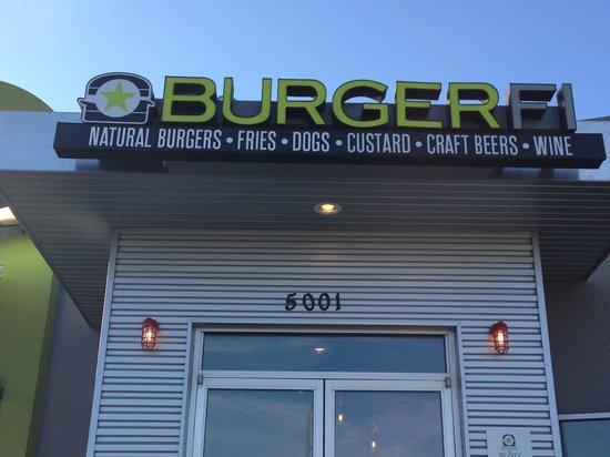 BurgerFi: getlstd_property_photo