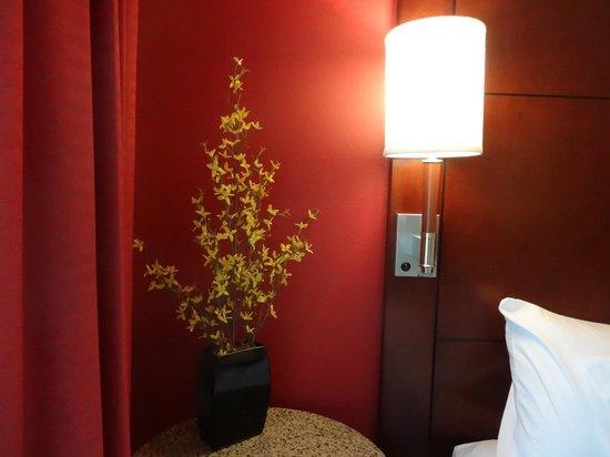 Residence Inn Duluth: Studio King Room