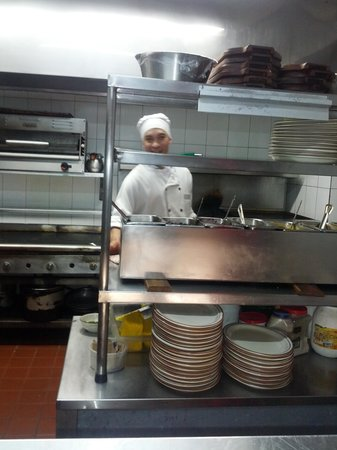 cocina lukas