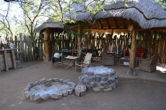 quatermain s 1920 s safari camp amakhala game reserve south africa rh tripadvisor co uk