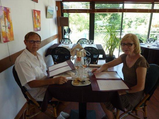 Le Flandre : 72 ans à Saint Palais