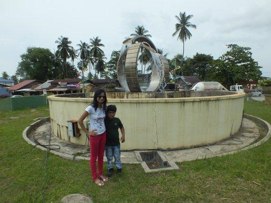 Langkawi Tour - Day Tours: In City, Langkawi