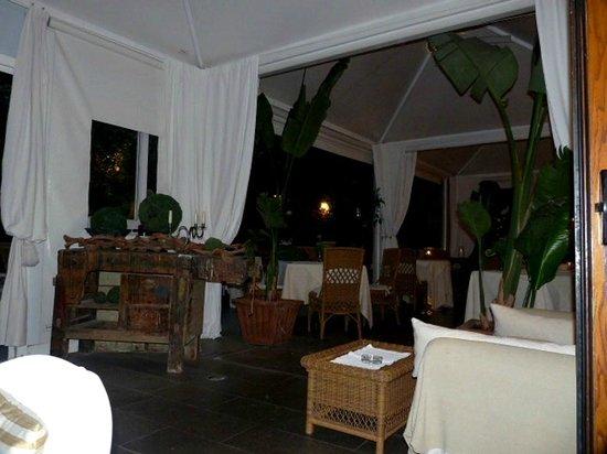 Hotel Review g d Reviews Metropole Hotel Venice Veneto.