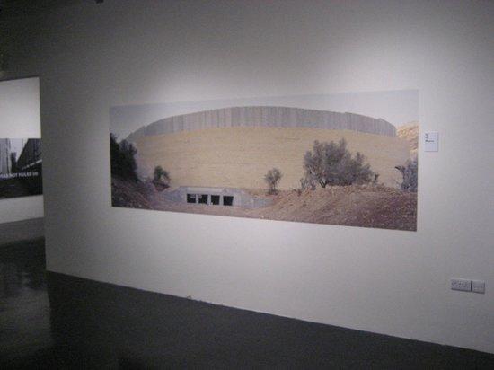 City Factory: Exhibit