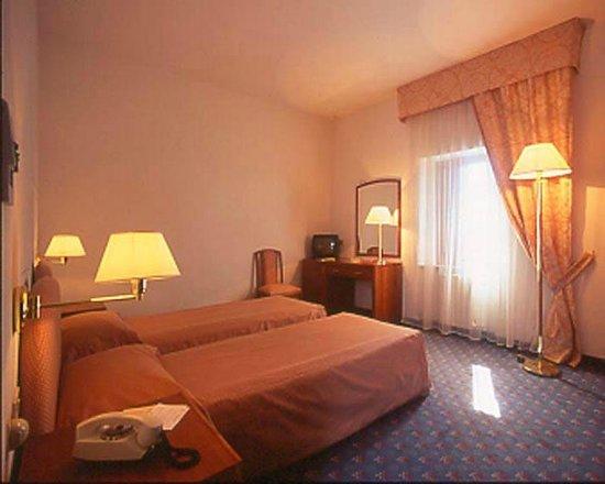 호텔 산 리노