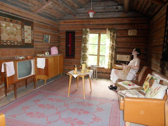 Kokkola Bed and Breakfasts