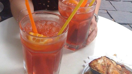 Cheese : Maxi Coctails