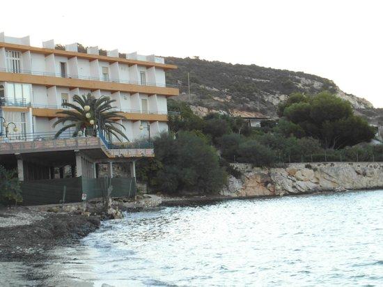 Le migliori immagini hotel calamosca - Migliori conoscenze, immagini ...