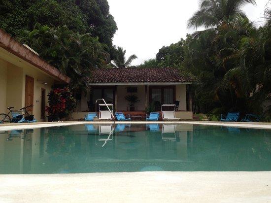 Hotel Casa de Campo Pedasi: getlstd_property_photo