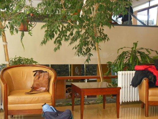 Photo of Gran Lourdes Hotel Villa Carlos Paz