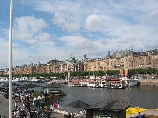 k25 stockholm