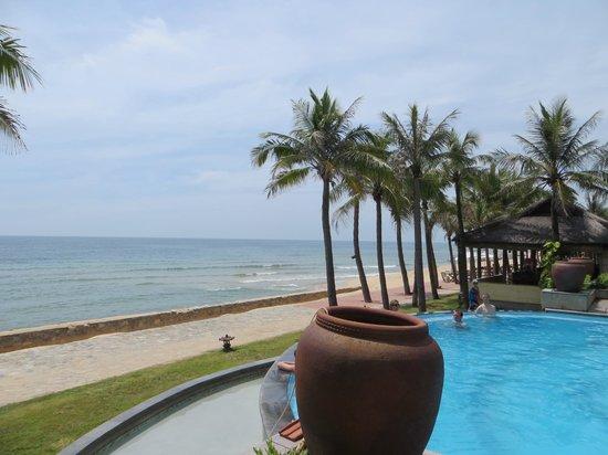 Dong Hoi (Quang Binh) Vietnam  City pictures : Sun Spa Resort Quang Binh Vietnam : Dong Hoi, Vietnam