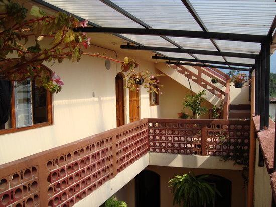 Villa Esthela Picture