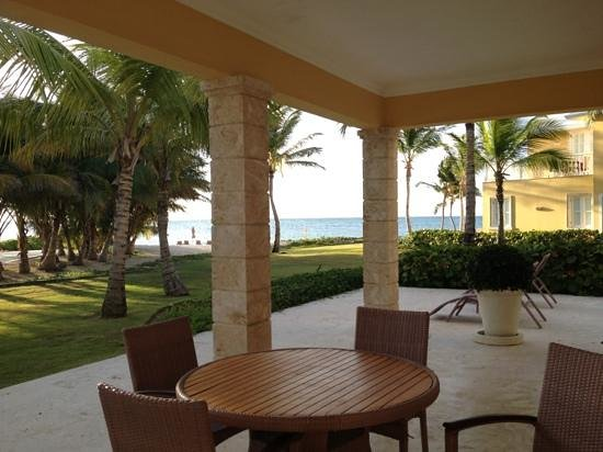 Tortuga Bay Hotel Puntacana Resort & Club照片