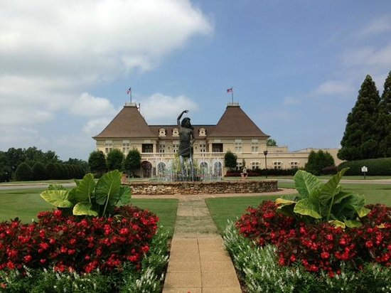 Dec 01,  · Now $ (Was $̶1̶7̶9̶) on TripAdvisor: Chateau Elan Winery And Resort, Braselton. See 1, traveler reviews, candid photos, and great deals for Chateau Elan Winery And Resort, ranked #2 of 7 hotels in Braselton and rated of 5 at TripAdvisor/5(K).