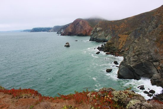 Rodeo Beach (Sausalito) - All You Need to Know Before You Go (with ... | title