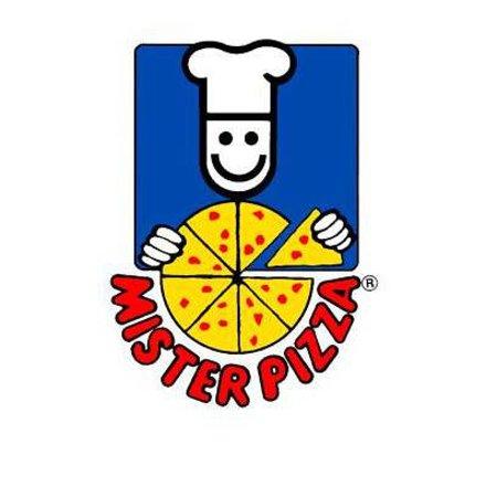 Mister Pizza: getlstd_property_photo