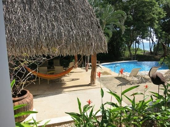 写真Villa Alegre - Bed and Breakfast on the Beach枚