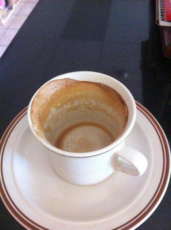 Dogtown Coffee Co.: ...