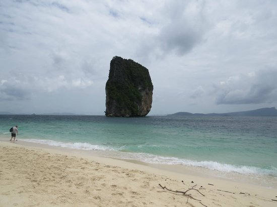 Stunning Scenery Picture Of Andaman Leisure Phuket Co