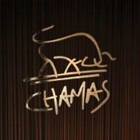 Chamas Churrascaria and Bar: authentic Brazilian dining experience