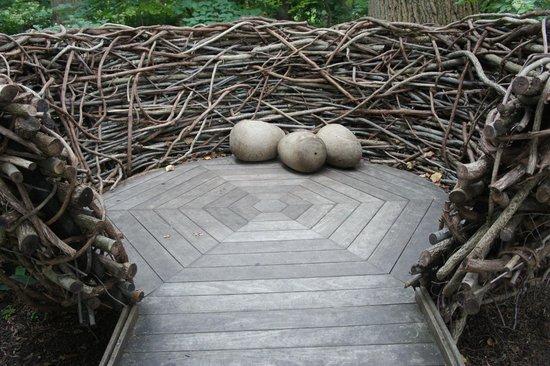Winterthur Museum, Garden & Library: Encanted Woods