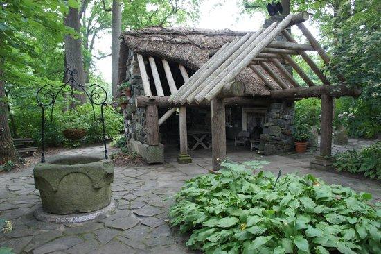 Winterthur Museum, Garden & Library: Enchanted Woods