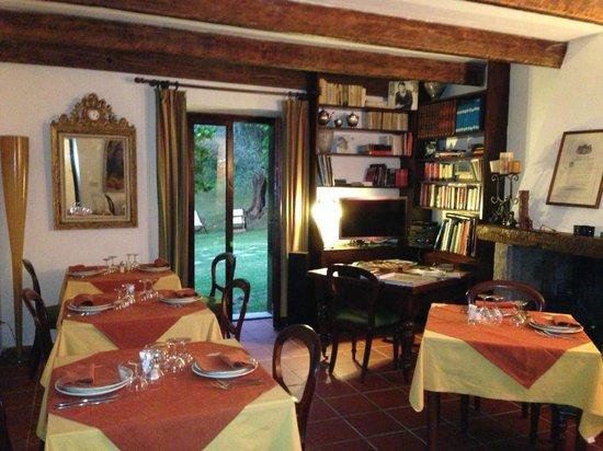 L'Agnata di De Andre: Dove abbiamo cenato